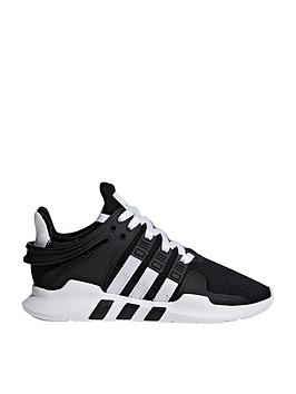 adidas-originals-adidas-originals-eqt-support-childrens-trainer