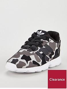 adidas-originals-zx-flux-infant-trainer-camonbspprintnbsp