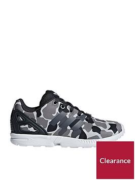 adidas-originals-zxnbspflux-childrens-trainer-camo