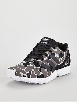 adidas-originals-zx-flux-junior-trainer-camonbsp
