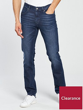 boss-casual-63-slim-fit-jean