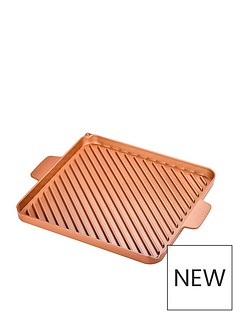copper-chef-griddle-plate