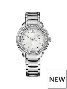 tommy-hilfiger-tommy-hilfiger-black-multi-eye-dial-stainless-steel-bracelet-mens-watch
