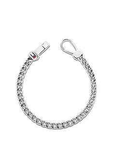 tommy-hilfiger-tommy-hilfiger-stainless-steel-box-chain-mens-bracelet
