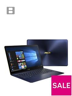 asus-zenbooknbsp3-deluxe-ux490uar-intelreg-coretrade-i5-processornbsp8gb-ramnbsp256gbnbspssd-14-inch-full-hd-laptop-royal-blue