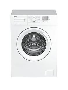 beko-wtg620m1w-6kgnbspload-1200nbspspin-washing-machine