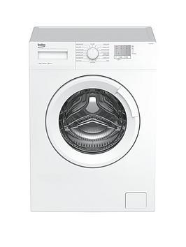 beko-wtg620m1w-6kgnbspload-1200nbspspin-washing-machine