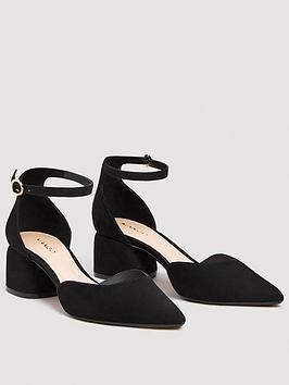mango-adri-ankle-cuff-pointed-toe-shoes-black
