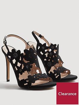 mango-daca-laser-cut-heeled-sandals
