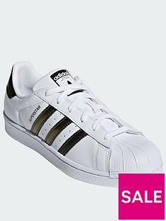 adidas-originals-superstar-whiteblacknbsp