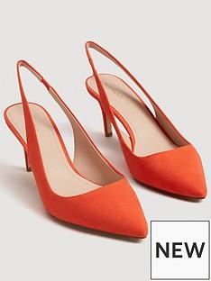 mango-paulo-sling-back-kitten-heel-shoes
