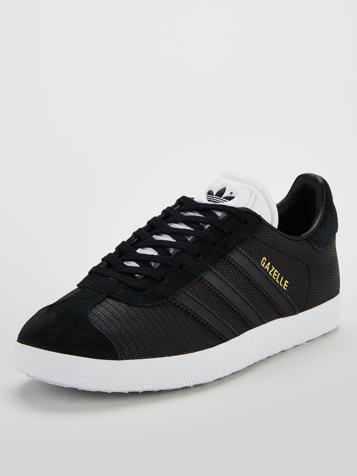 644b3c705 store buy sneakersnstuff x adidas originals zx flux aged copper kixify  marketplace a77f6 a72fa  uk adidas originals gazelle black 9f16c 757e2