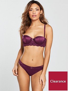 b-by-ted-baker-porcelain-rose-jacquard-brazilian-brief-purple