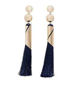 mango-tassel-earrings