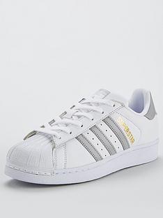 adidas-originals-superstar-whitesilvernbsp