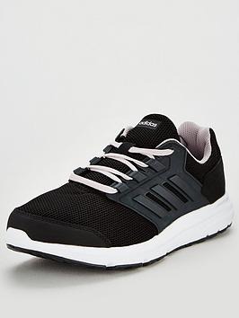 adidas-galaxy-4-blackpurplenbsp