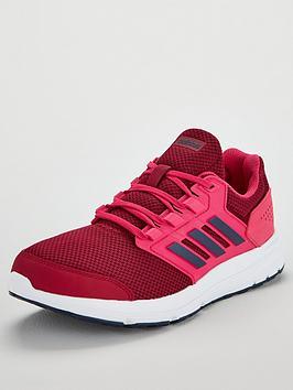 adidas-galaxy-4-pinknbsp