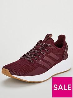 adidas-questar-ride-burgundynbsp