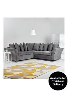 Corner Sofas Fabric Living Room Sofas Home