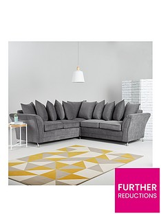 dury-fabric-corner-group-scatter-back-sofa