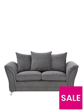 dury-fabric-2-seater-scatter-back-sofa