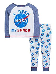 nasa-boys-my-space-pyjamas