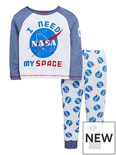 nasa-boys-my-space-pyjamas
