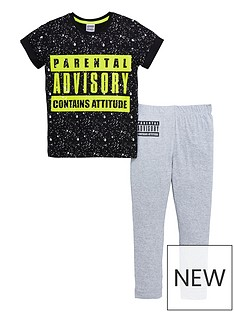 parental-advisory-boys-pyjamas