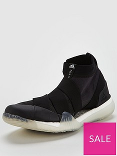 f565fbadfc4dd Women's Trainers | Sports & Fashion Trainers | Very.co.uk