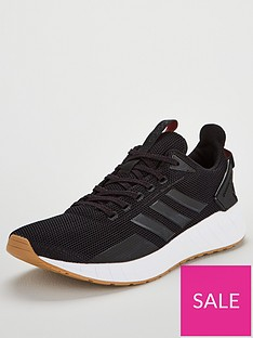 adidas-questar-ride-blacknbsp
