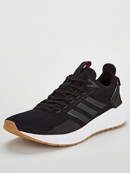 adidas-questar-ride-blacknbsp
