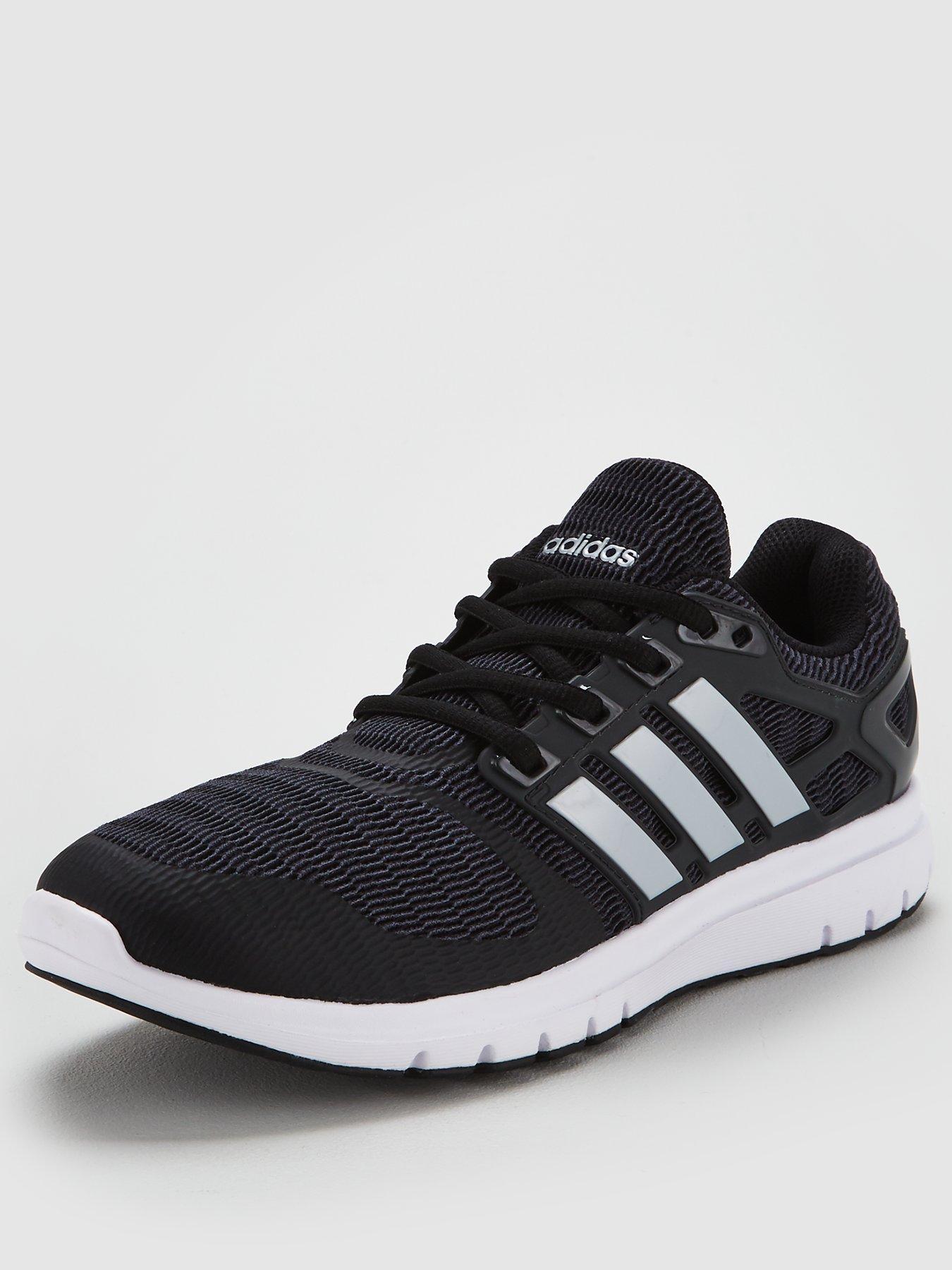 donne scarpe sportive adidas scarpe adidas
