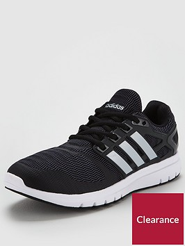 adidas-energy-cloud-blacknbsp