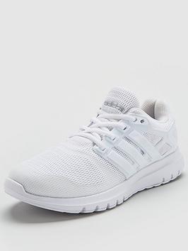 adidas-energy-cloud-whitenbsp