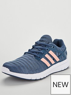 adidas-energy-cloud-greynbsp