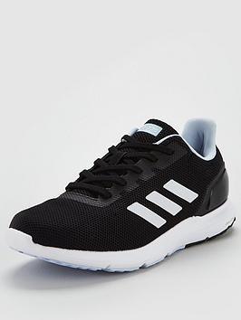 Adidas Cosmic 2.0 - Black/White