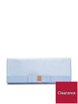 ted-baker-ted-baker-bowina-bow-detail-satin-clutch-bag