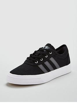 adidas-originals-adidas-originals-adi-ease-childrens-trainer
