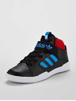 adidas-originals-adidas-originals-vrx-mid-childrens-trainer