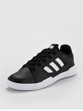 adidas-originals-adidas-originals-vrx-low-childrens-trainer