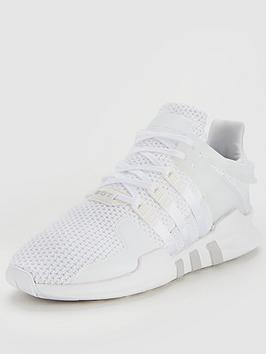 adidas-originals-eqt-support-adv-whitenbsp