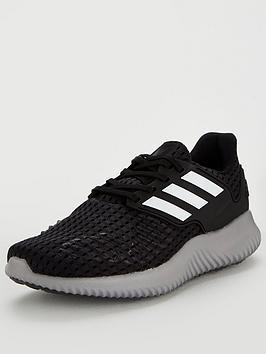 Adidas Alphabounce Rc 2 - Dark Grey