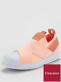adidas-originals-superstar-slip-on-pinknbsp