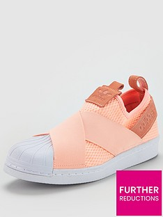 adidas-originals-superstar-slip-on-pinknbsp