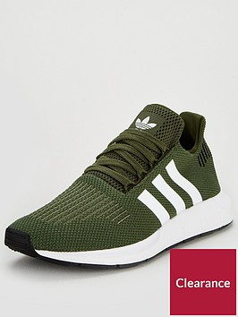 adidas-originals-swift-run-greennbsp