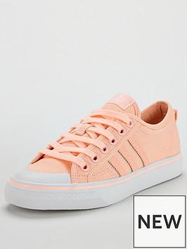 adidas-originals-nizzanbsp--orangenbsp