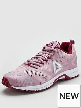 reebok-ahary-runner-pinknbsp