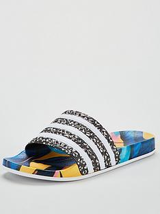 adidas-originals-adilette-slider-printnbsp
