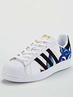 adidas-originals-superstar-blackwhitenbsp