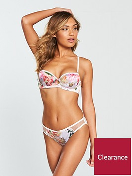 b-by-ted-baker-painted-posie-balcony-bra